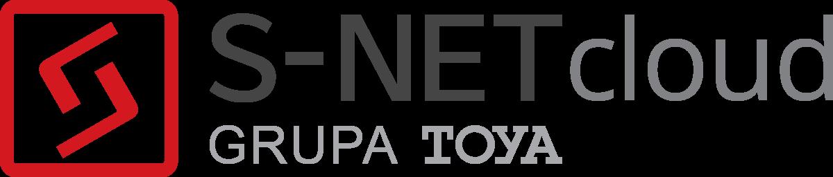 S-NET Cloud